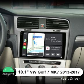 for 2013-2017 VW Golf 7