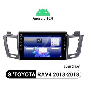 2013-2018 Toyota RAV4