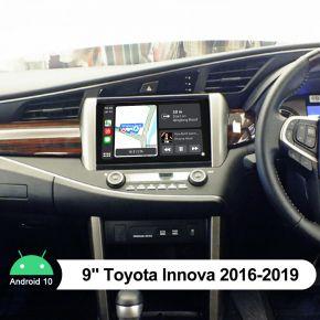 Toyota Innova 2016-2019