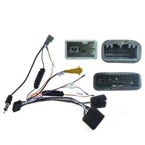 Joying Honda CRV Car Stereo Connect Cable