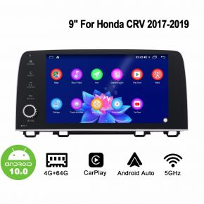for Honda CRV 2017-2019
