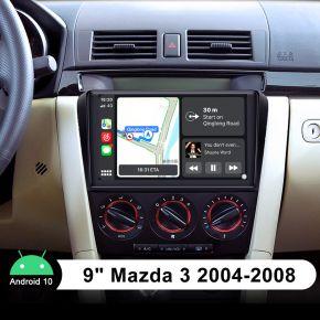 For Mazda 3 2004-2008