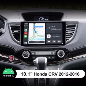 for Honda CRV 2012-2016