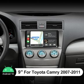 for Toyota Camry Aurion