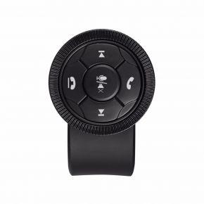 Smart Steering Wheel Control