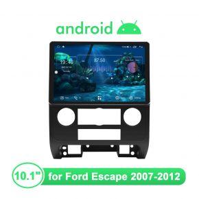 for Ford Escape 2007-2012