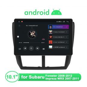 08-12 Subaru 1280X800