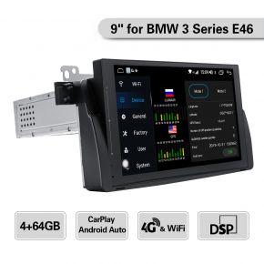 joying bmw e46