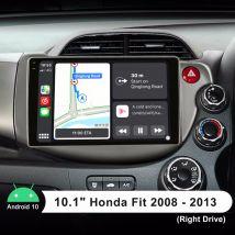 Honda Fit 2008-2013