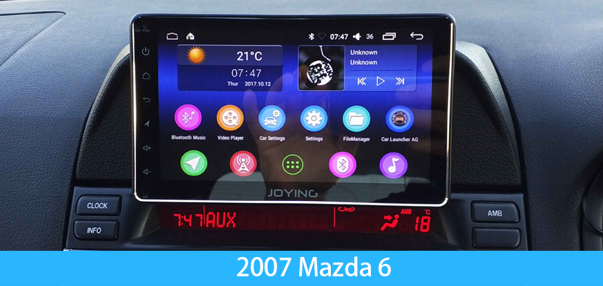 Mazda also R With Sat Nav Bluetooth Radio Ipod also Wx Bt furthermore C vw as well Single Din Vs Double Din. on sony double din head unit