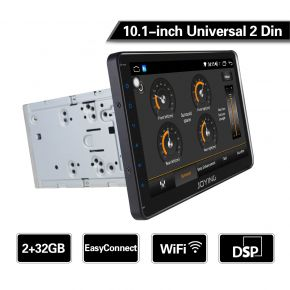 double din android car stereo