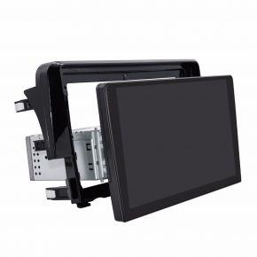 Car Media Player System for Honda Civic 2016 2017