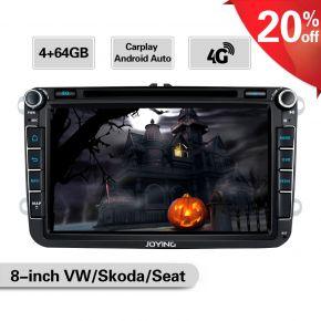 volkswagen beetle stereo upgrade