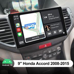 2008-2015 Honda Accord