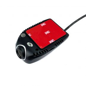Joying New Developed USB Front DVR Camera