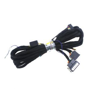 BMW E46 Extension Harness