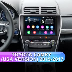 for Toyota Camry