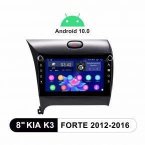 2012-2016 Kia K3