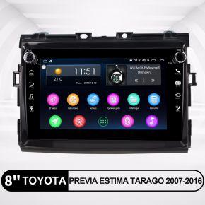 for Toyota Previa