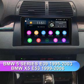 for BMW E39