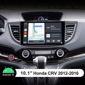 for Honda CRV 2012-2016