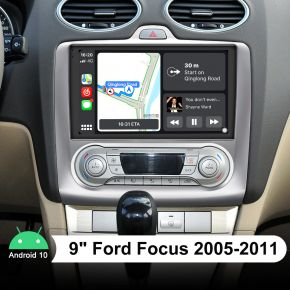 for 2005-2011 Ford Focus