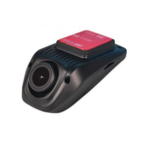 Joying Newest Car Front Dash Camera Recording DVR