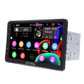 joying 10.1 double din