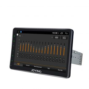 best android single din head unit
