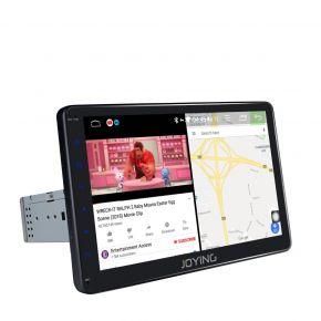 10.1 inch android head unit
