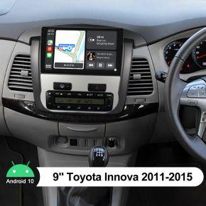 Toyota Innova 2011-2015