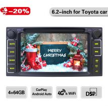 toyota camry stereo